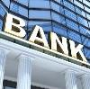 Банки в Кронштадте