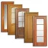 Двери, дверные блоки в Кронштадте