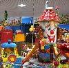 Развлекательные центры в Кронштадте
