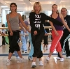 Школы танцев в Кронштадте