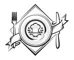 Космик - иконка «ресторан» в Кронштадте